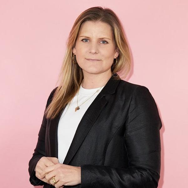 Sofie Johannessen
