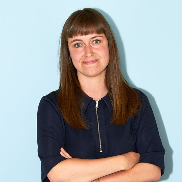 Sofie Simone Overgaard