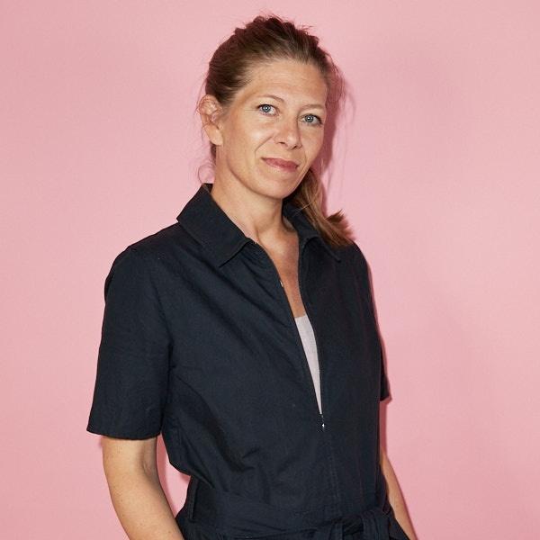 Linda Valen