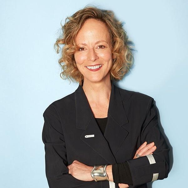 Anja Klüver