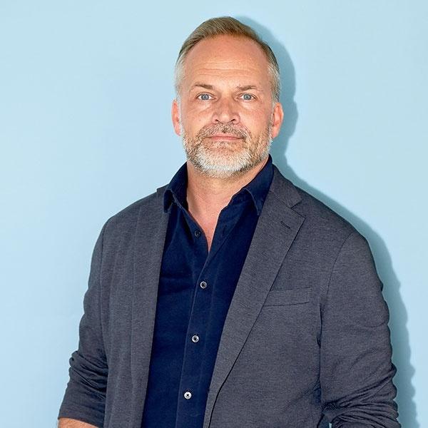 Hans-Henrik Sørensen