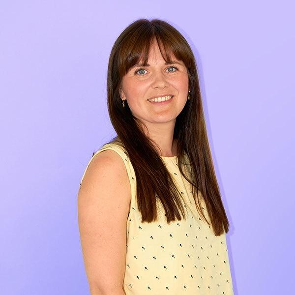Kristina Christensen