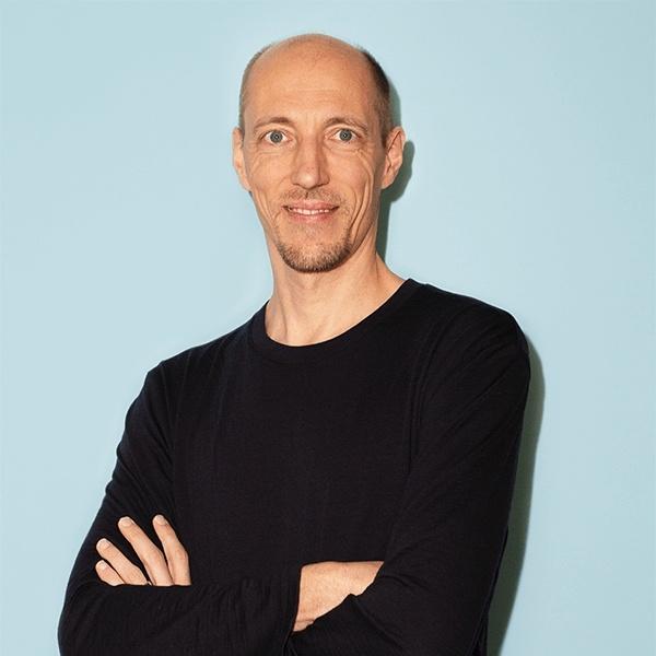 Anders Dahl Eriksen